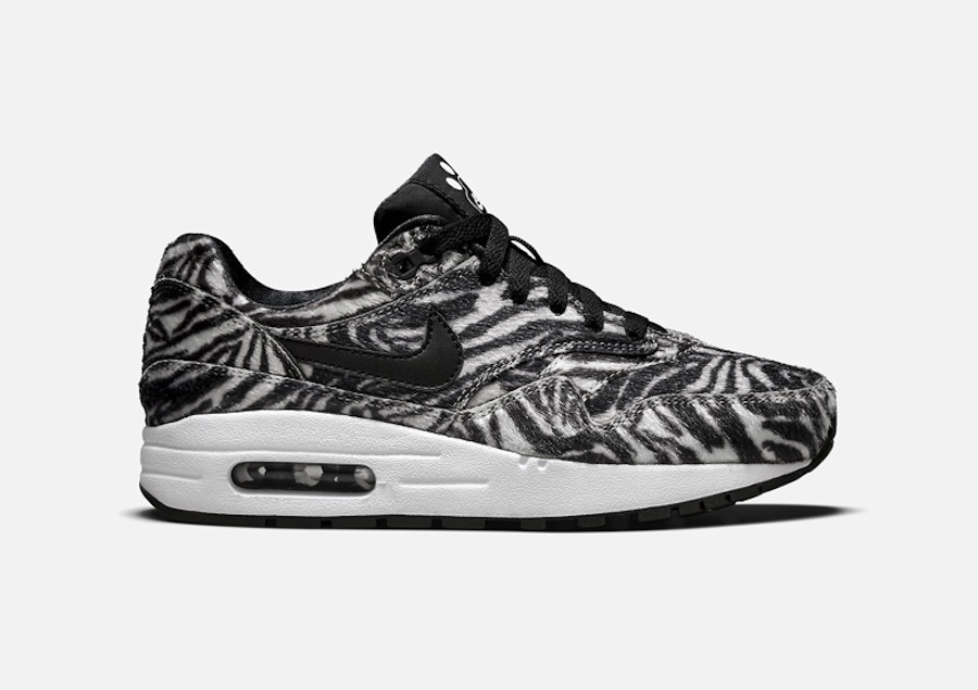 nike-air-max-1-zoo-zebre