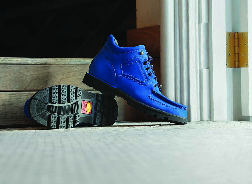 Rockport FW15_M78739_Umbwe_Blue Still Life