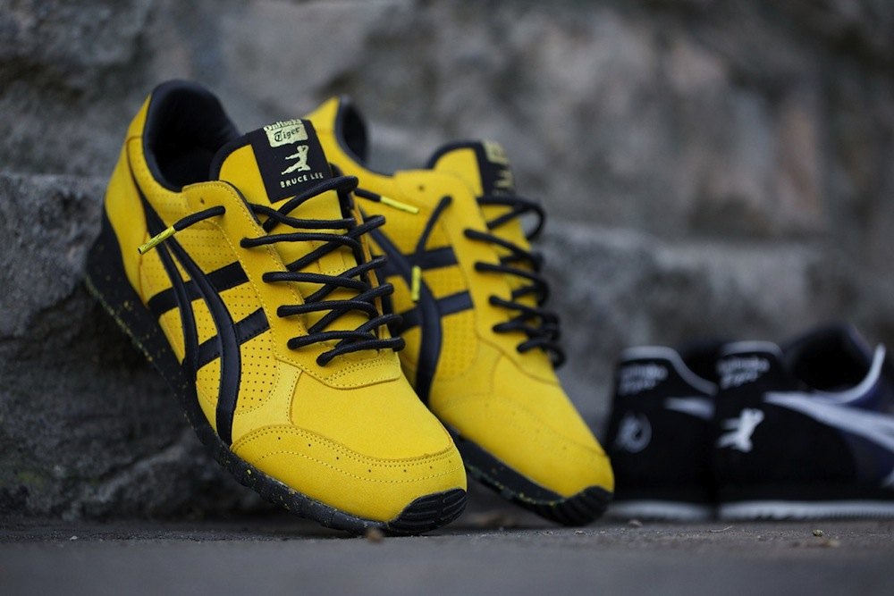 bait-bruce-lee-onitsuka-tiger-colorado-85-legend-01-1200x800