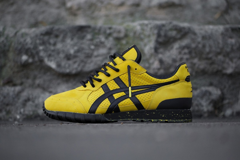 bait-bruce-lee-onitsuka-tiger-colorado-85-legend-02-1200x800