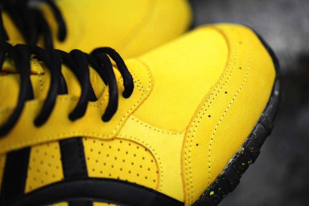 bait-bruce-lee-onitsuka-tiger-colorado-85-legend-03-1200x800