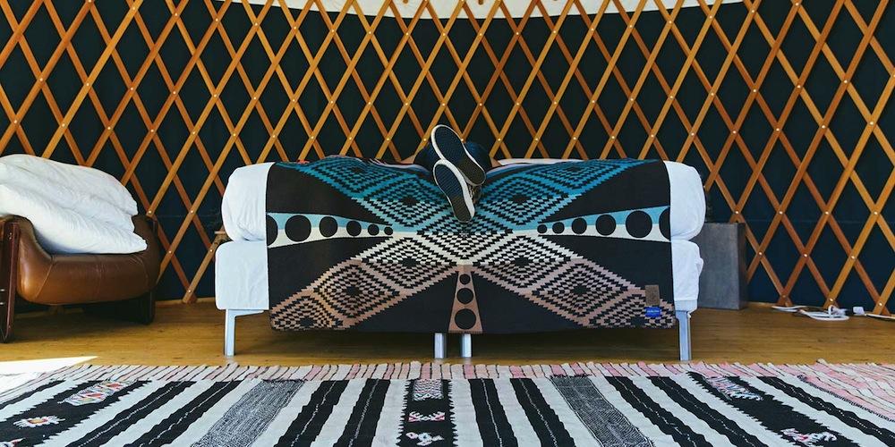 Vault-by-Vans-x-Taka-Hayashi-TH-Pendleton-Blanket_banner