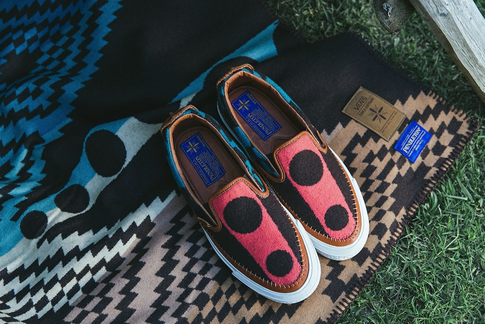 Vault-by-Vans-x-Taka-Hayashi-TH-Slip-On-LX_2
