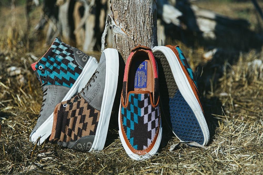 Vault-by-Vans-x-Taka-Hayashi-x-Pendleton-Footwear