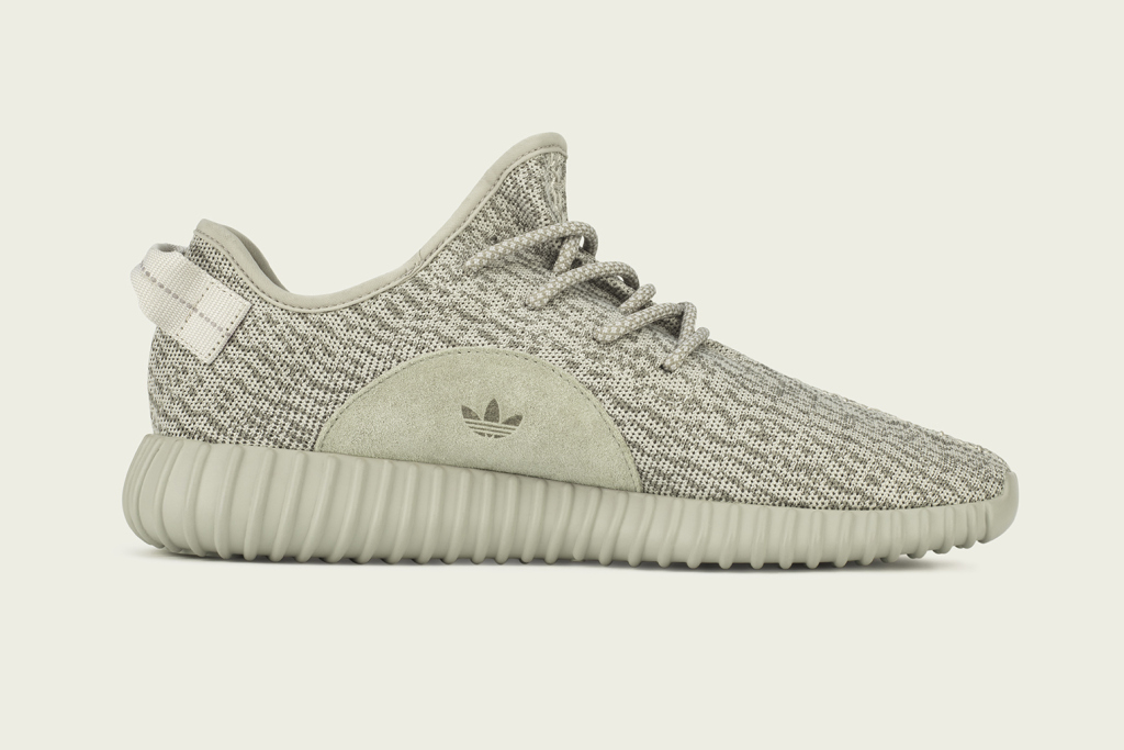yeezy-boost-350-moonrock-official-announcement-3