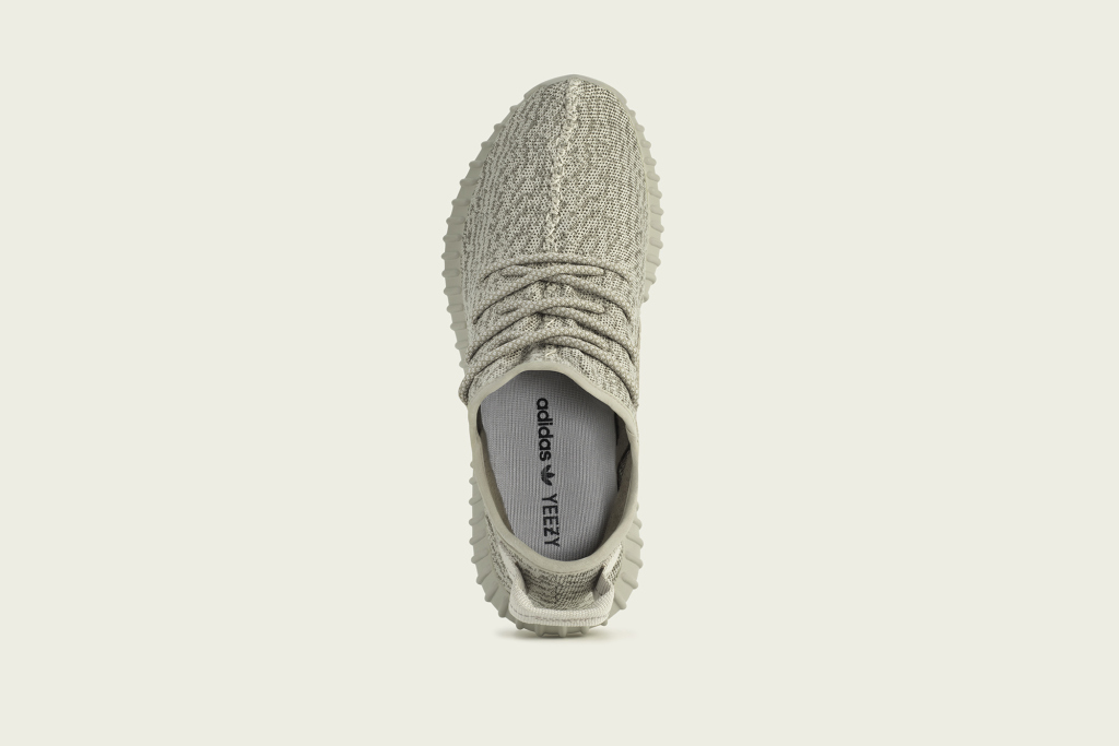 adidas yeezy global