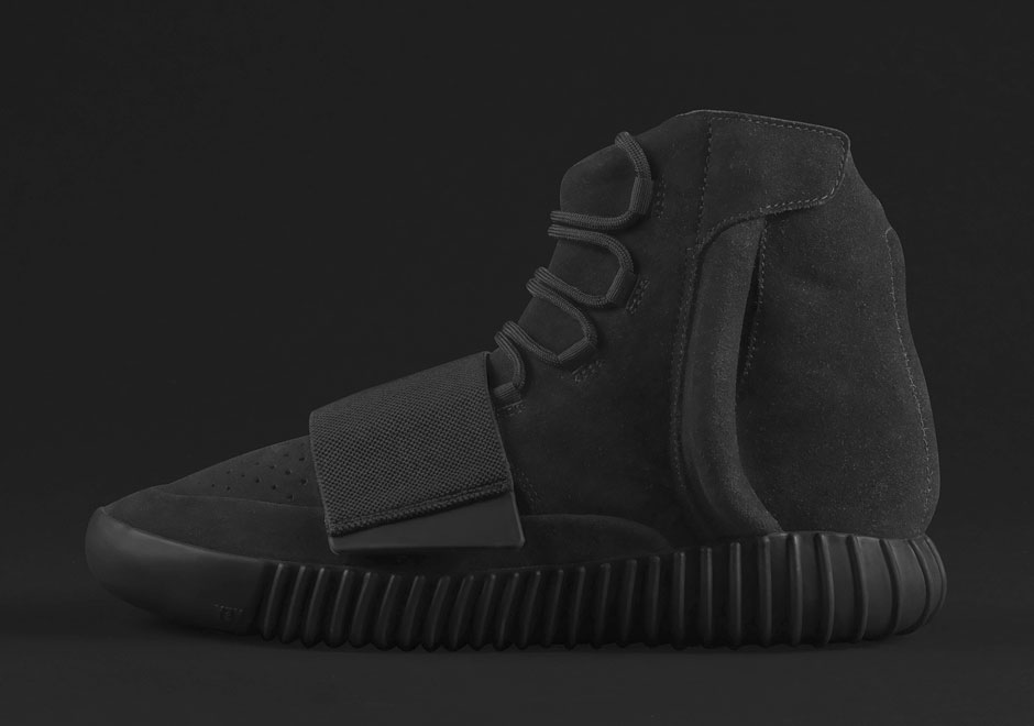 yeezy-boost-750-black-official-images