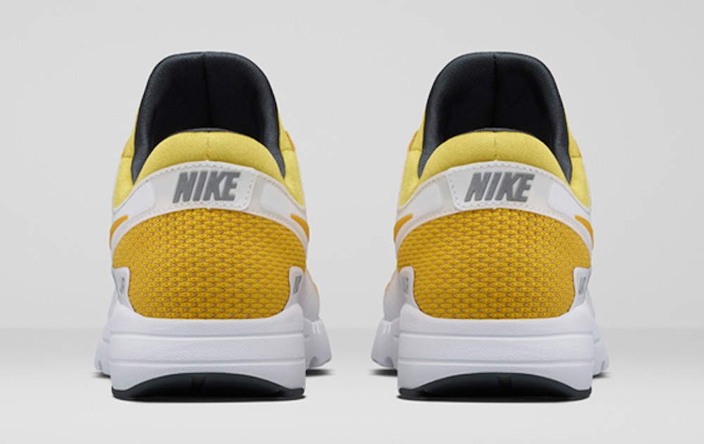 nike-air-max-zero-white-yellow-07