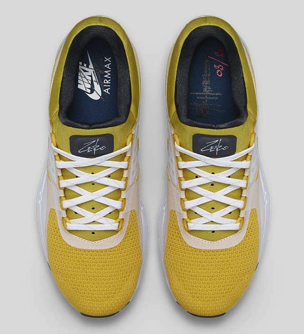 nike-air-max-zero-white-yellow-09