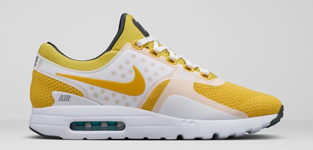 san francisco 96288 5305d ... nike-air-max-zero-white-yellow-10 ...
