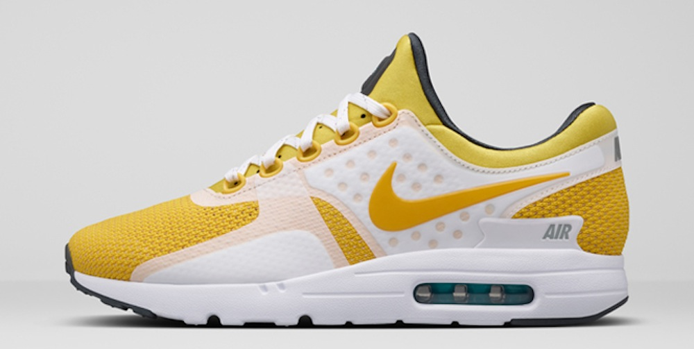 nike-air-max-zero-white-yellow-12