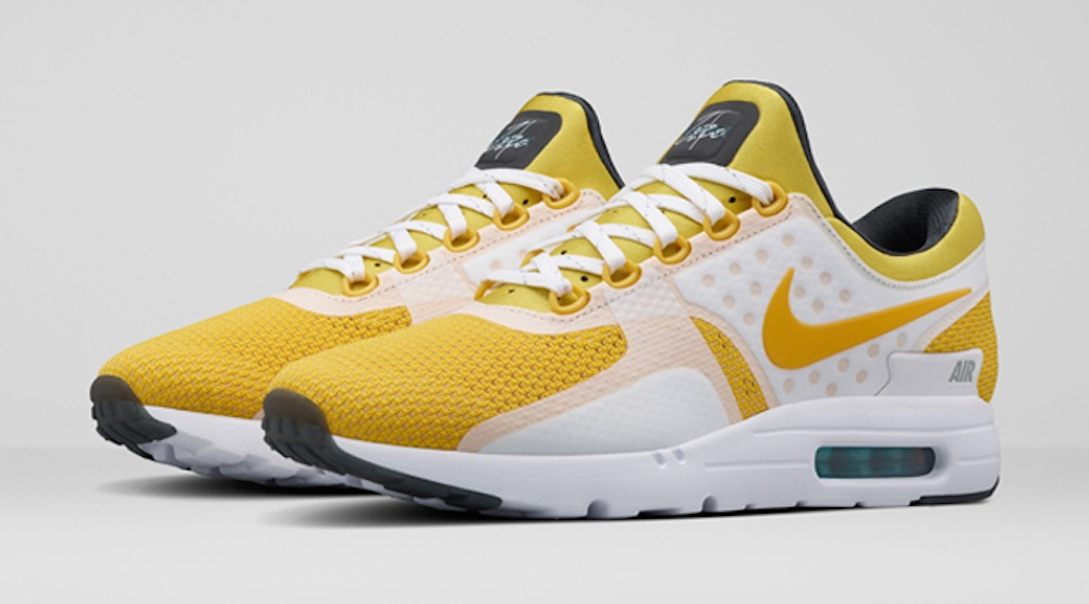 nike-air-max-zero-yellow