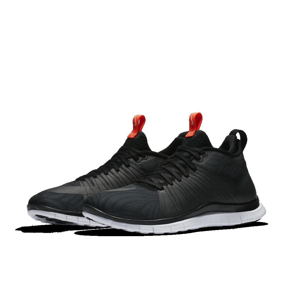 Nike_Free_Hypervenom_2_3_52361