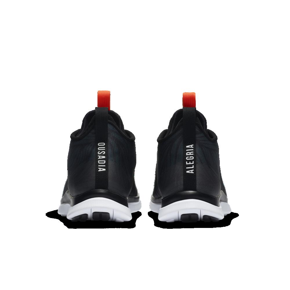 Nike_Free_Hypervenom_2_4_52362
