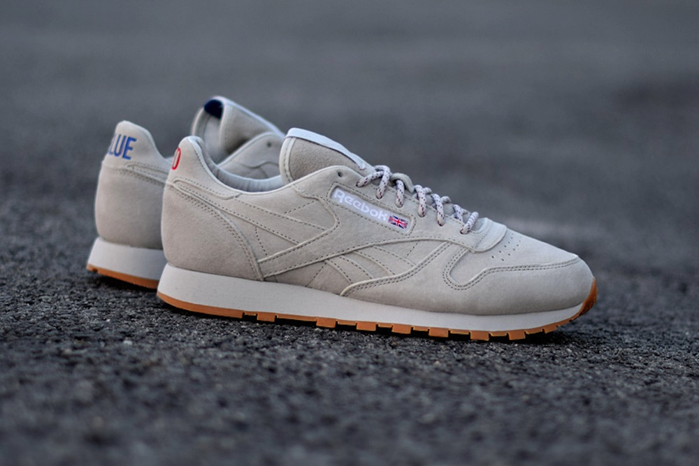 reebok-cl-leather-kendrick-lamar-4