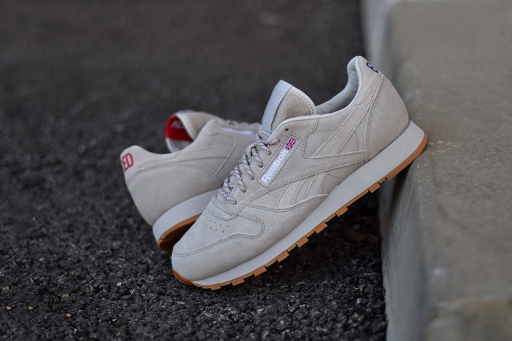 reebok-cl-leather-kendrick-lamar
