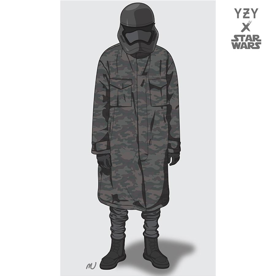 YeezyTrooper1