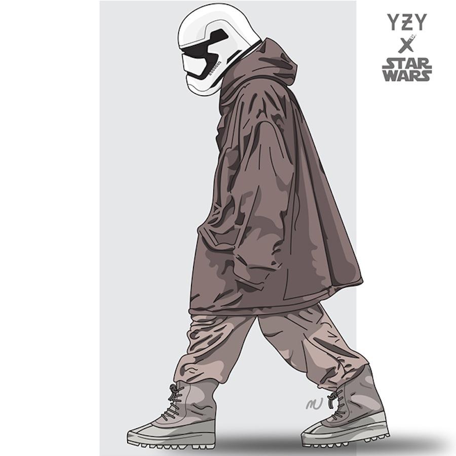 YeezyTrooper2(IanConnor)
