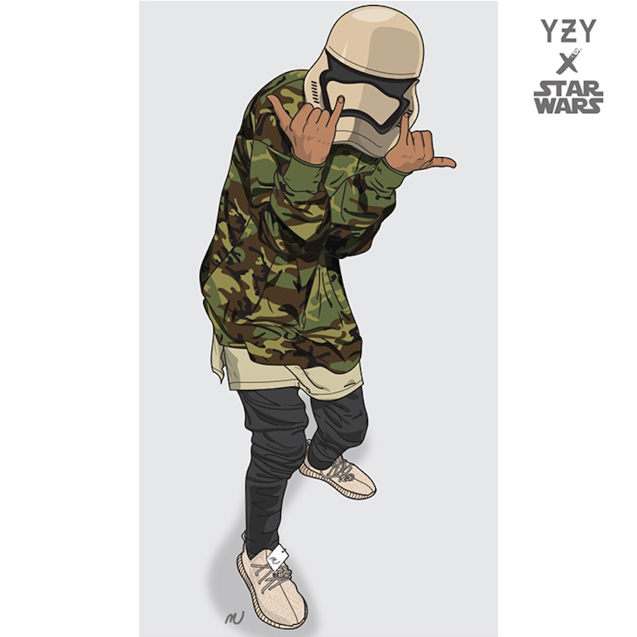 Family Guy Wallpapers: 1080x1080 Supreme Clothing Cartoons