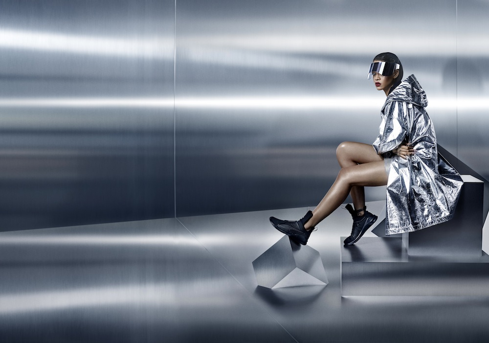 16SS_RT_Rihanna-Trainer_11-133_RGB