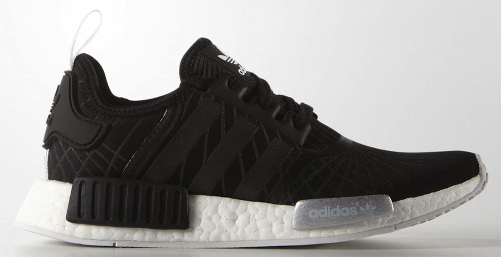 vpryp Adidas NMD 2016 Collection – The Word on the Feet