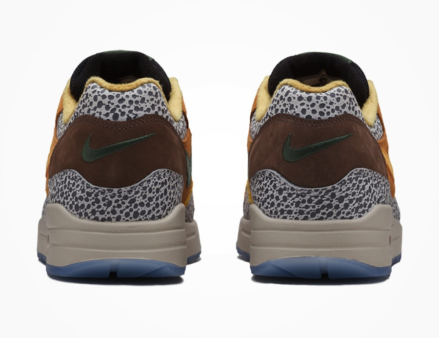 nike-air-max-1-safari-atmos-2016-4