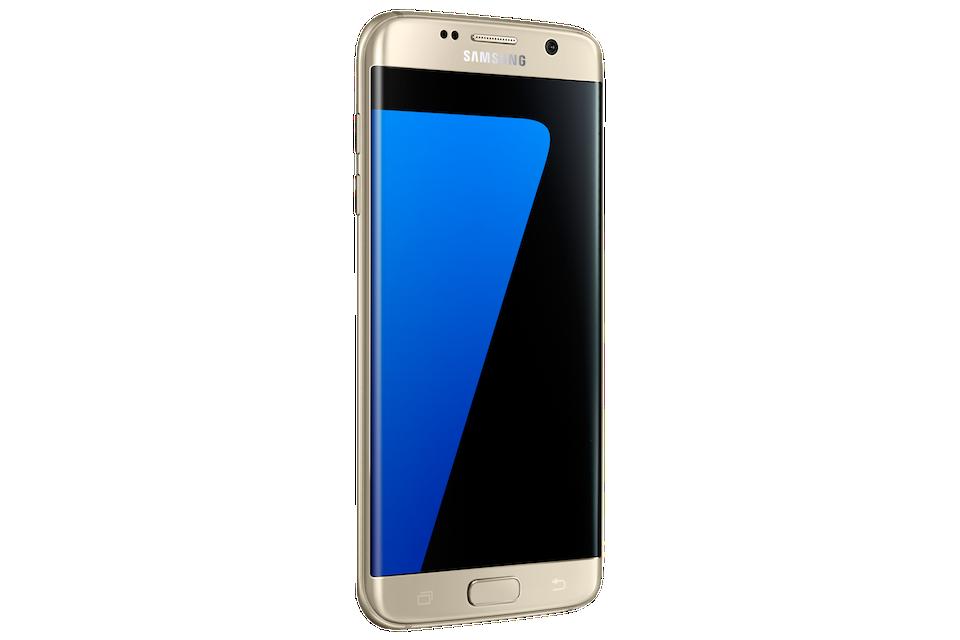 02_S7_edge_L30-Front_gold_Standard_Online_L
