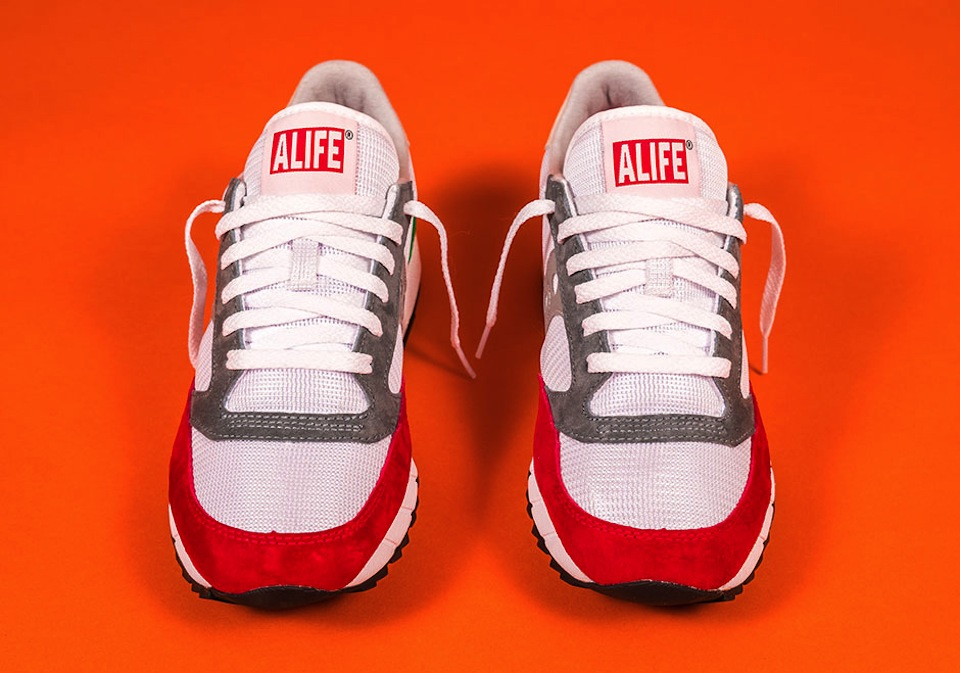 alife-x-saucony-jazz-91-apparel-collection-04