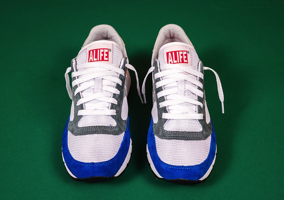 alife-x-saucony-jazz-91-apparel-collection-08
