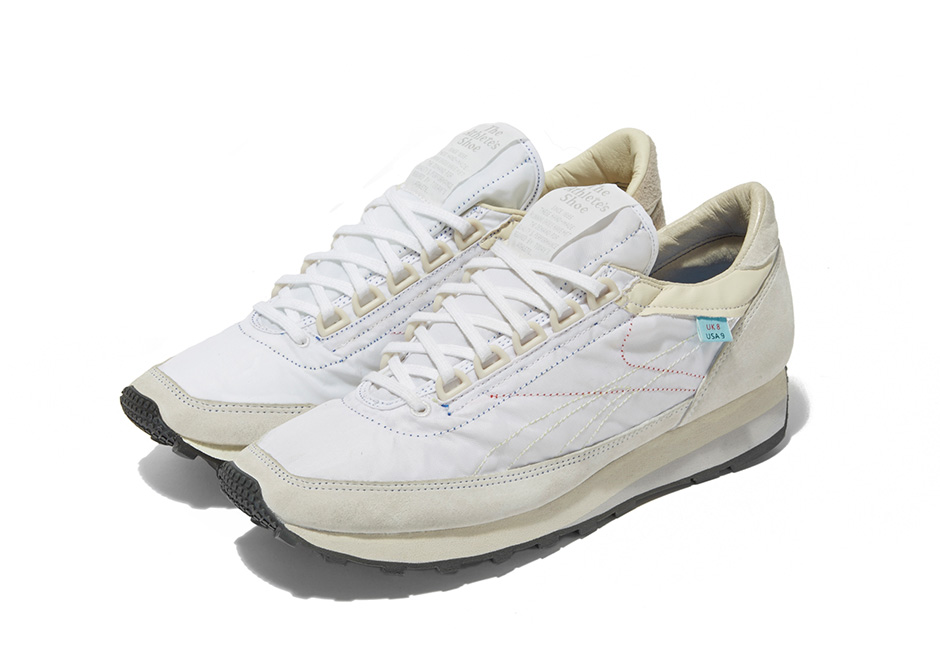 garbstore-reebok-classic-aztec-inside-out-02