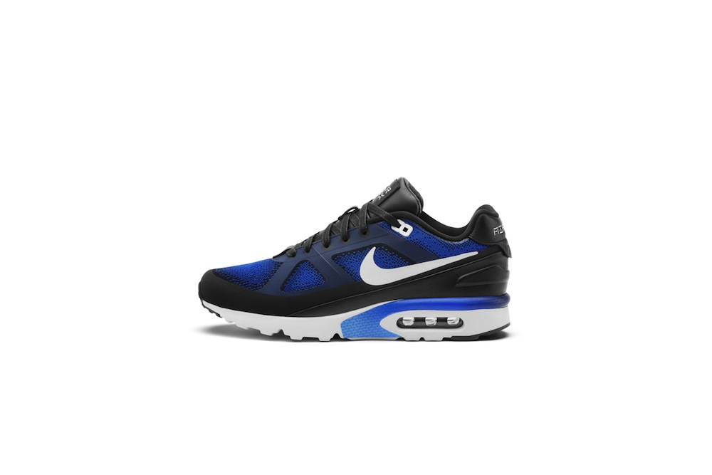 Nike_Air_Max_BW_Ultra_M_1_53848