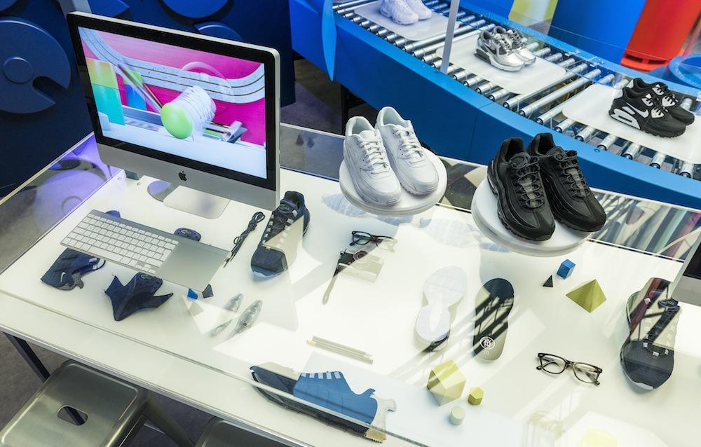 Nike_AMW_NTL_22.03.16-076