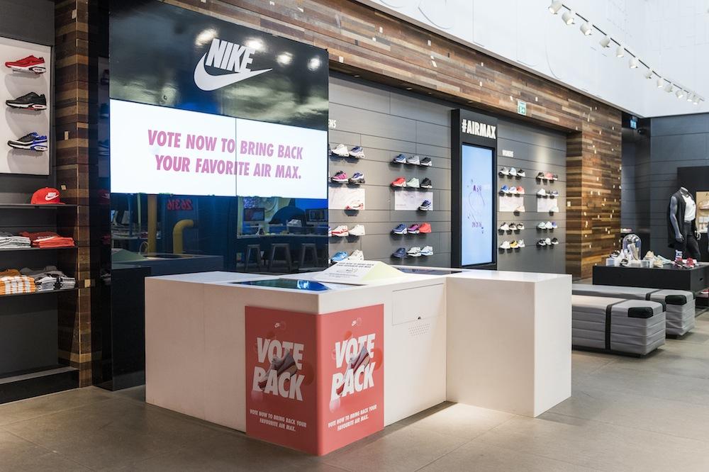 Nike_AMW_NTL_22.03.16-156