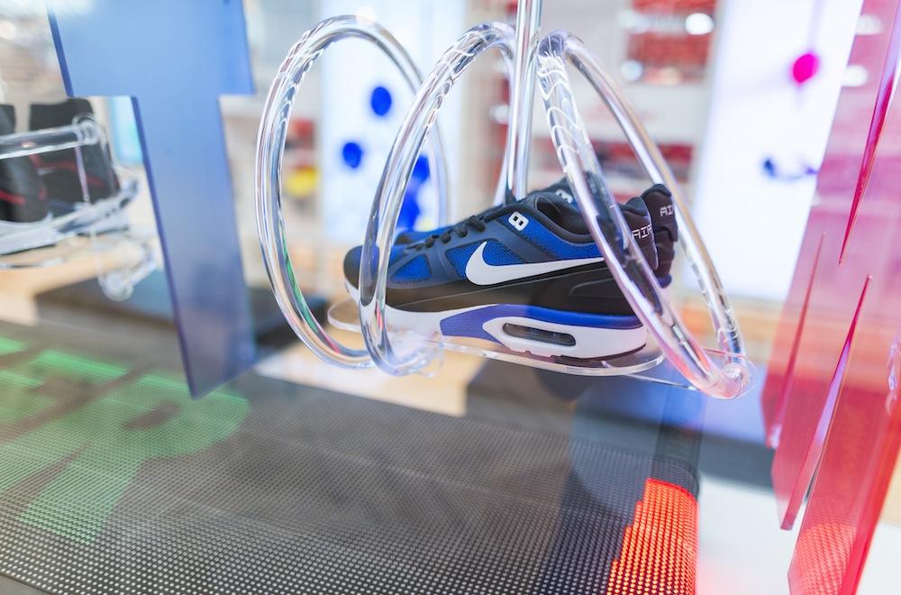 Nike_AMW_NTL_22.03.16-217