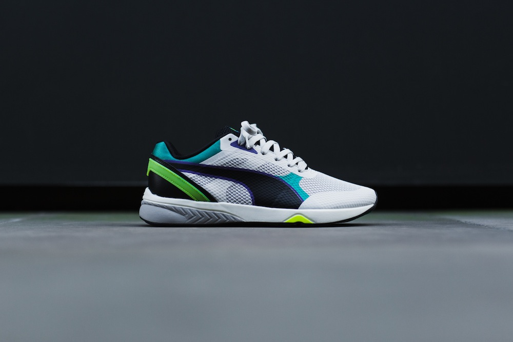 PUMA_OLD_VS_NEW__Lateral_1