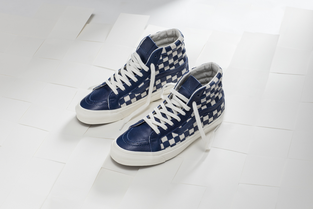SP16_Vault_WovenCheckerboard_BlueandWhite_Sk8hi_Product_0154_w1