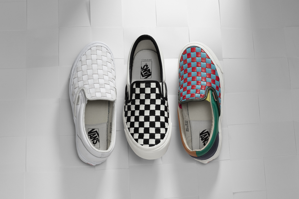 SP16_Vault_WovenCheckerboard_Group_Slipon_Product_0118_w1