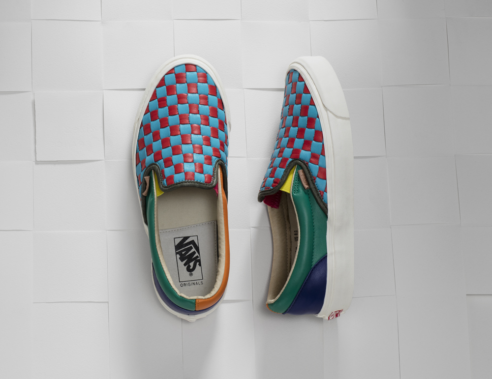 SP16_Vault_WovenCheckerboard_RedandBlue_Slipon_Product_0067_w1