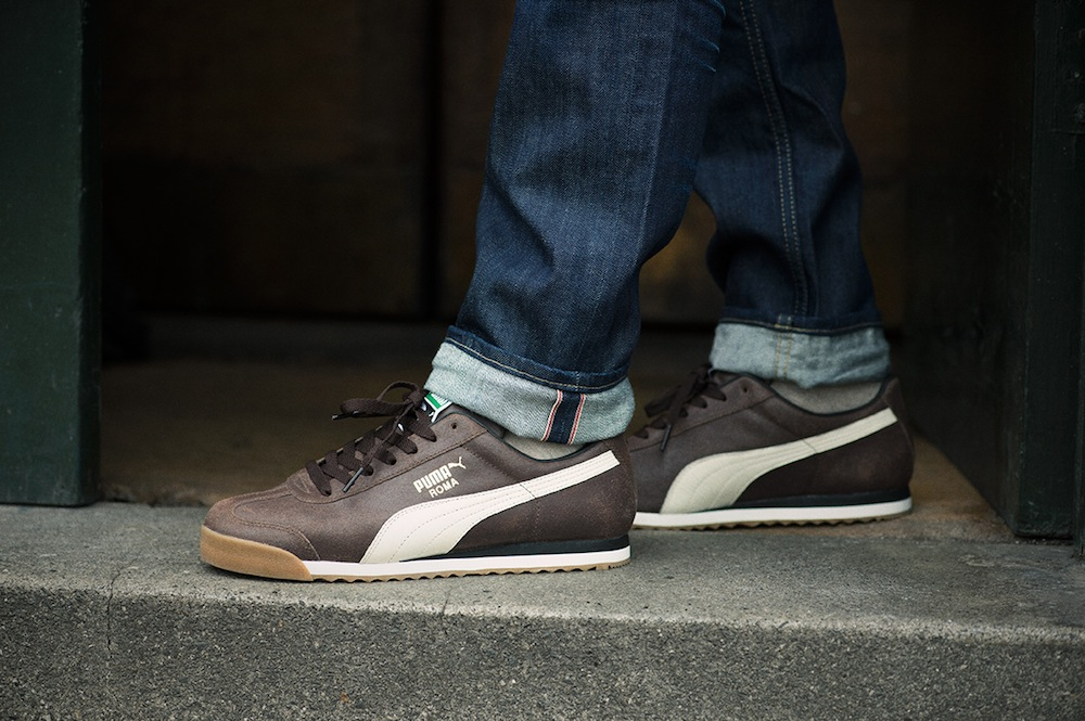 003_PUMA_ROMA_DISTRESSED_BROWN_WHITE_190_RT_72_dpi