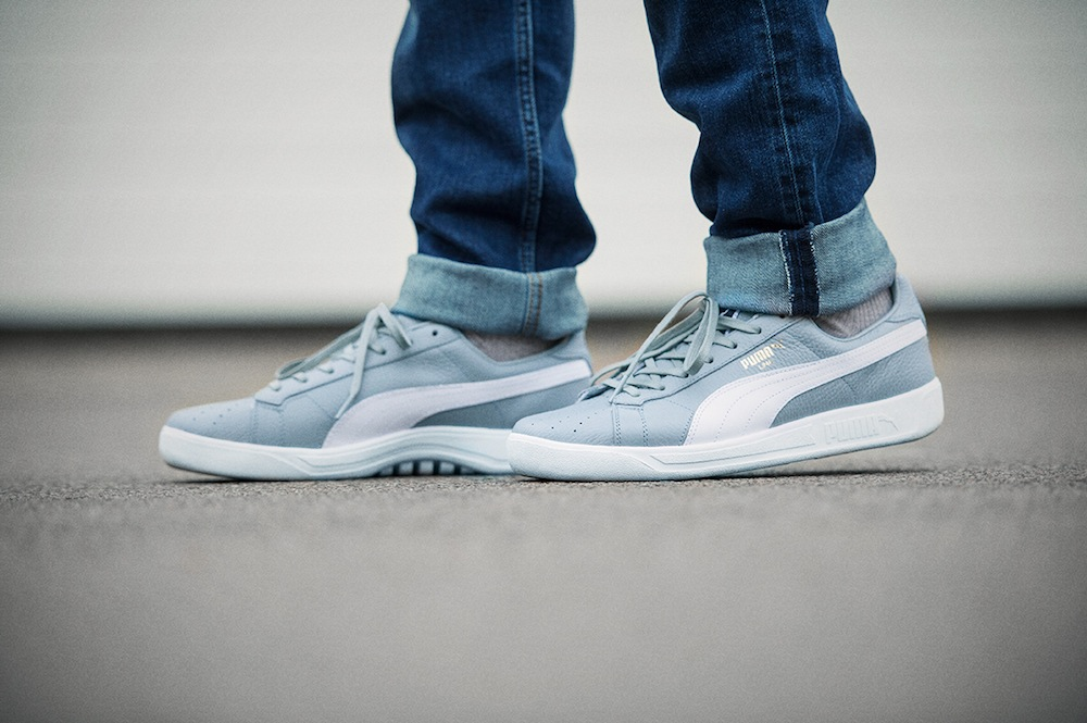 012_PUMA_LIMA_GREY_WHITE_148RT_72_dpi