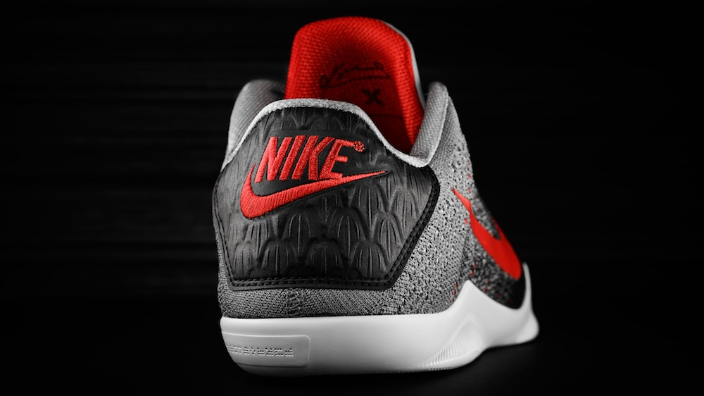 16-130_Nike_Kobe_822675-060_Detail_A-02_55775