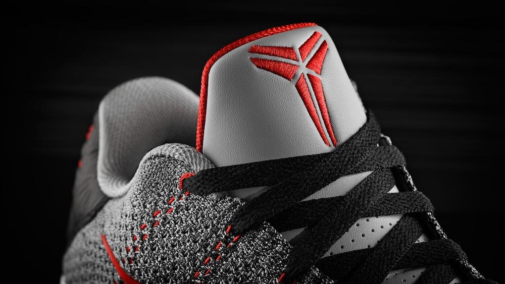 16-130_Nike_Kobe_822675-060_Detail_B-01_55772