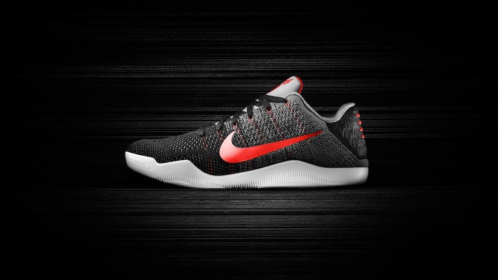 16-130_Nike_Kobe_822675-060_Profile-05_55778
