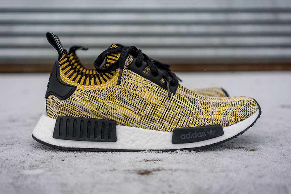 adidas-originals-nmd-yellow-camo-0