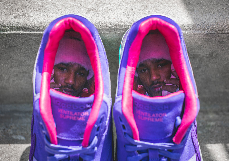 camron-reebok-ventilator-supreme-purple-haze-1