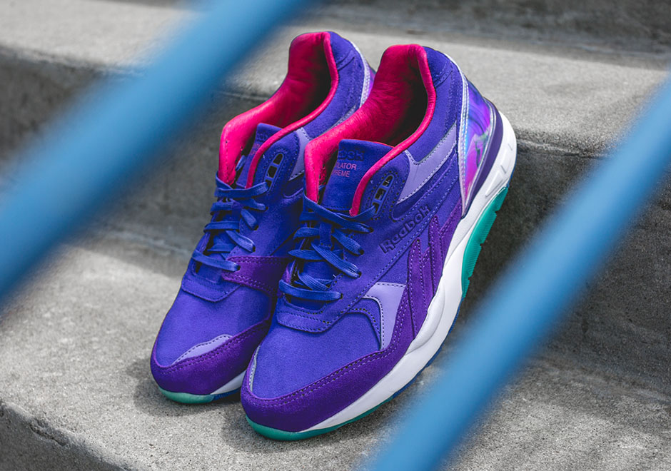 camron-reebok-ventilator-supreme-purple-haze-2.
