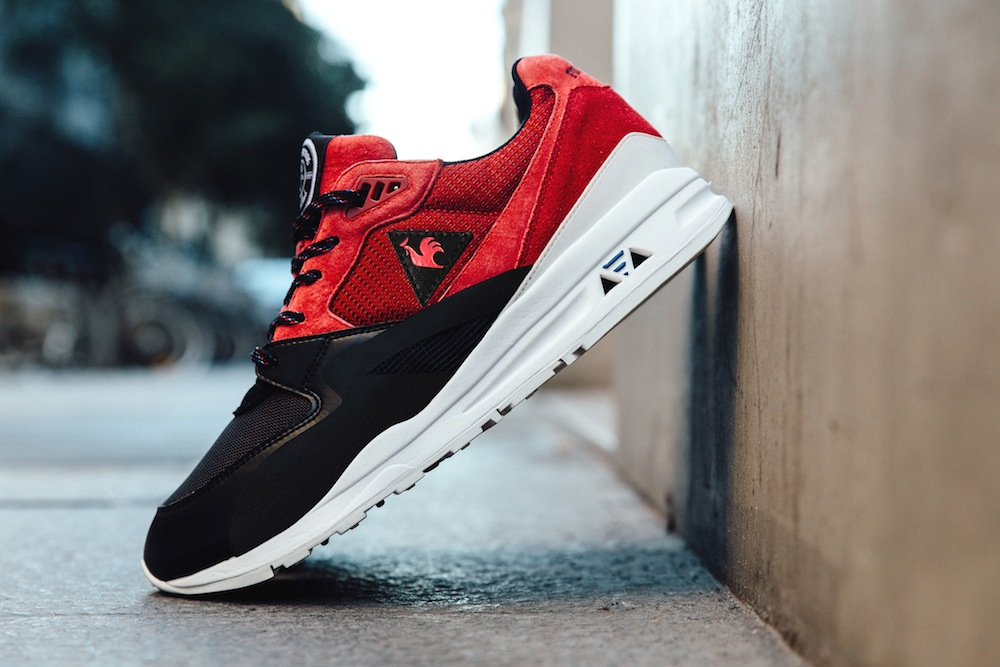 Footpatrol1