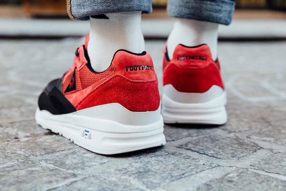 Footpatrol2