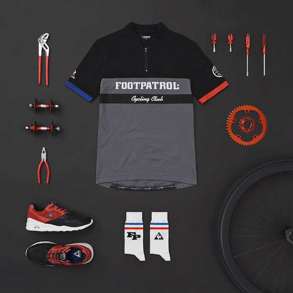 LCS_CYCLINGCLUB_FOOTPATROL_WEB