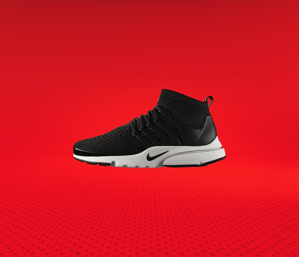 Nike_Air_Presto_Ultra_Flyknit_4_55585
